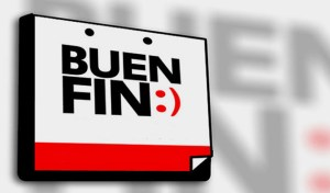 el-buen-fin-logo1