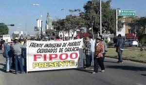 FIPOO2