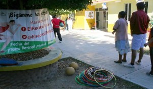actividades2