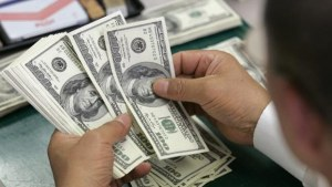 dolar 2016
