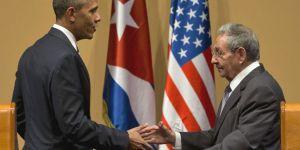 Cuba Obama_Gonz
