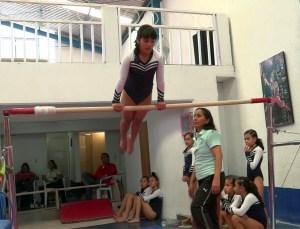 gimnastas 2