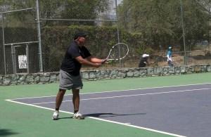 torneo tenis 3