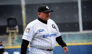 Enrique Che-Reyes