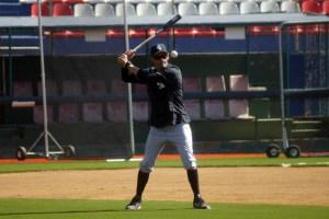 Hector Alvarez 2