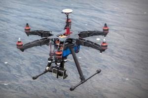 drones-cicese-foroambiental.com_.mx-mexico