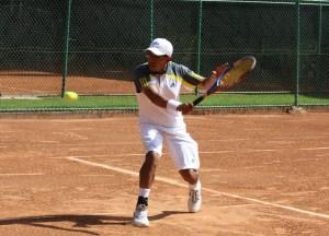 tenis interclubes2