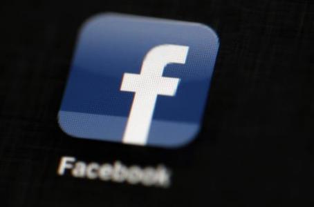 Facebook borra más de 21 millones de desnudos (16:00 h)