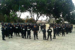 policias-municipales1