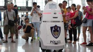 robot-policia