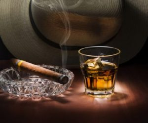 cigarros-y-ron