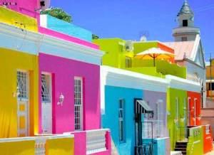 colores-de-casas