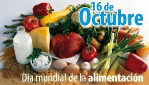 dia-mundial-de-la-alimentacion