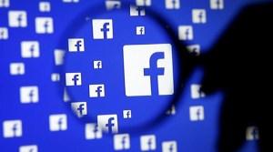 facebook-nueva-herramienta