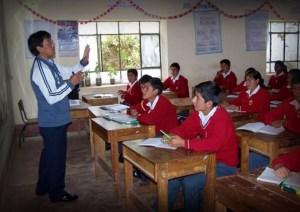maestros-chiapas