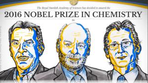 premio-nobel-de-quimica-2016