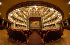 teatro-macedonio-alcala1