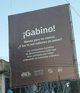 gabino-manso