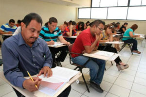 maestros-evaluados