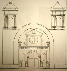 portada-templo-o1