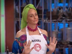 maru-master-chef