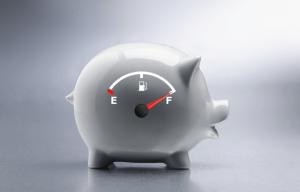 ahorro-gas