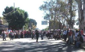 marcha s-22 enero 15 1