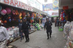 resguardo policial2