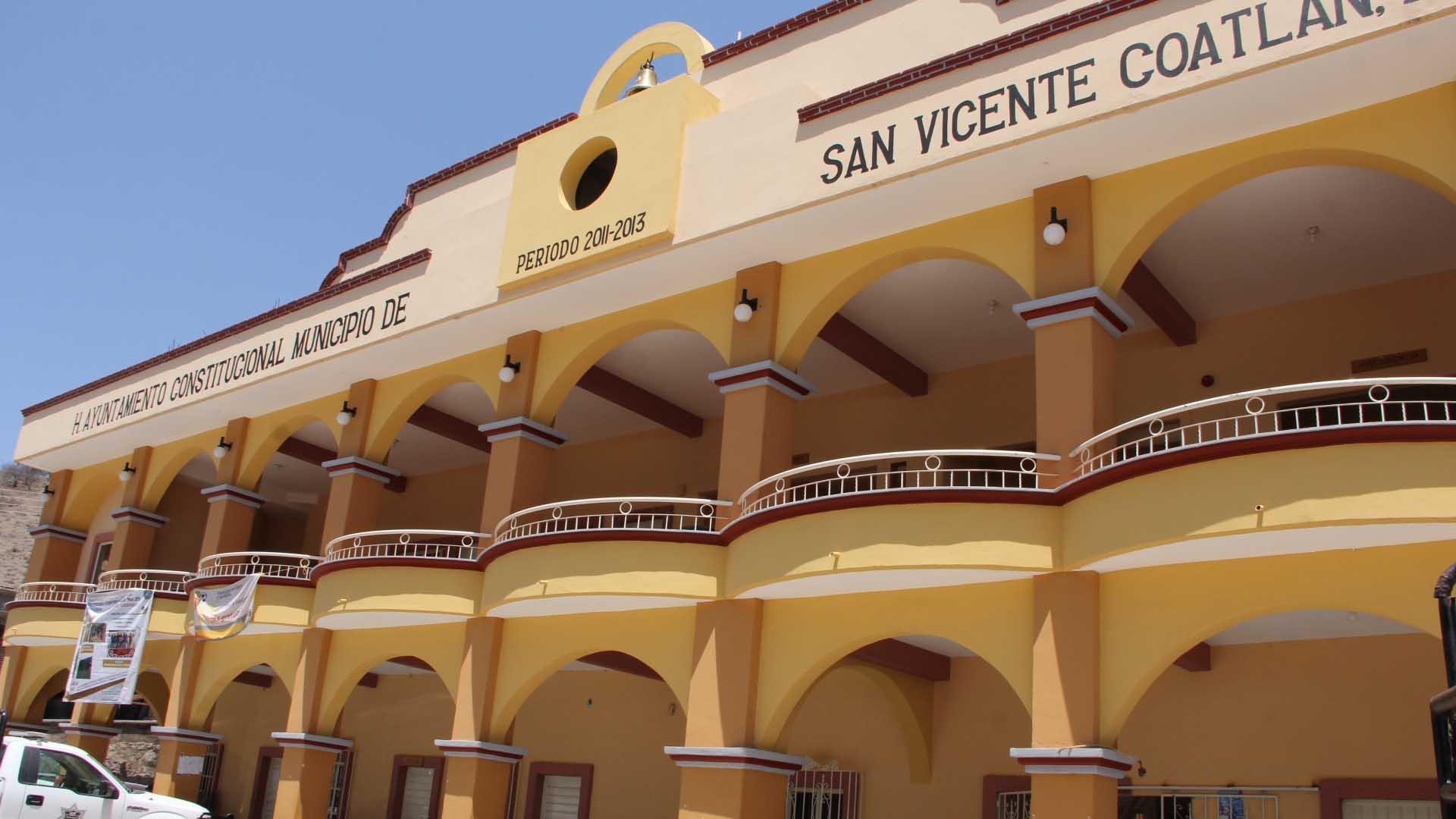 Sorprenden a balazaos a pobladores de Paso Ancho, un muerto