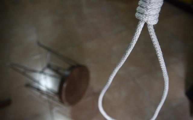 Dos suicidios en la Mixteca (21:00 h)