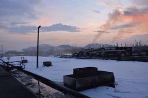 incendio sofocado refineria1