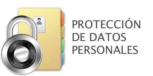 Aprueban ley que protegerá datos personales