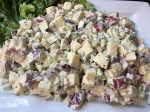 ensalada-de-manzana-waldorf