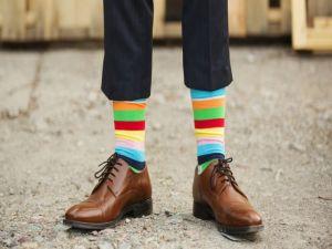 calcetines-extravagantes_875h