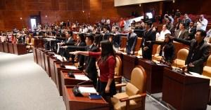 Legislatura Juvenil 02-1