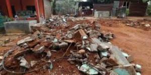 Asegura Presidencia que Oaxaca ya cuenta con el 90 % de apoyos entregados a damnificados por sismos