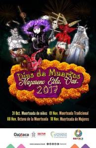 31octubreMuertos_Nazareno