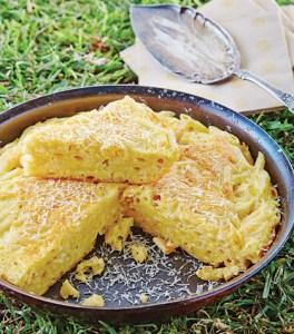 Frittata-de-pasta.jpg.imgo