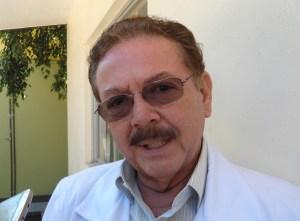 Jose Manuel Murcia