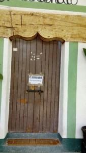 Pobladores-de-Tlacotepec-clausuran-palacio-municipal-1
