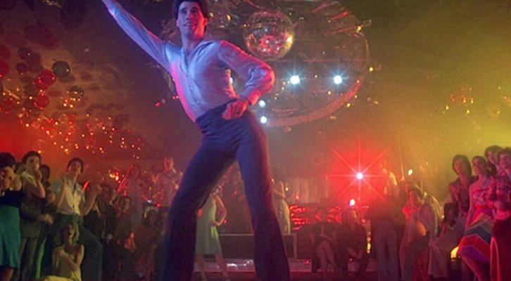 Cuarenta años de la fiebre discotequera de Travolta (16:00 h)