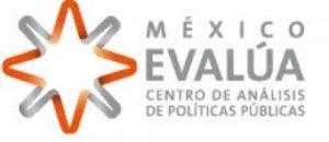 mexico evalua