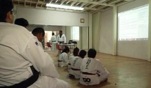 seminario tkd2
