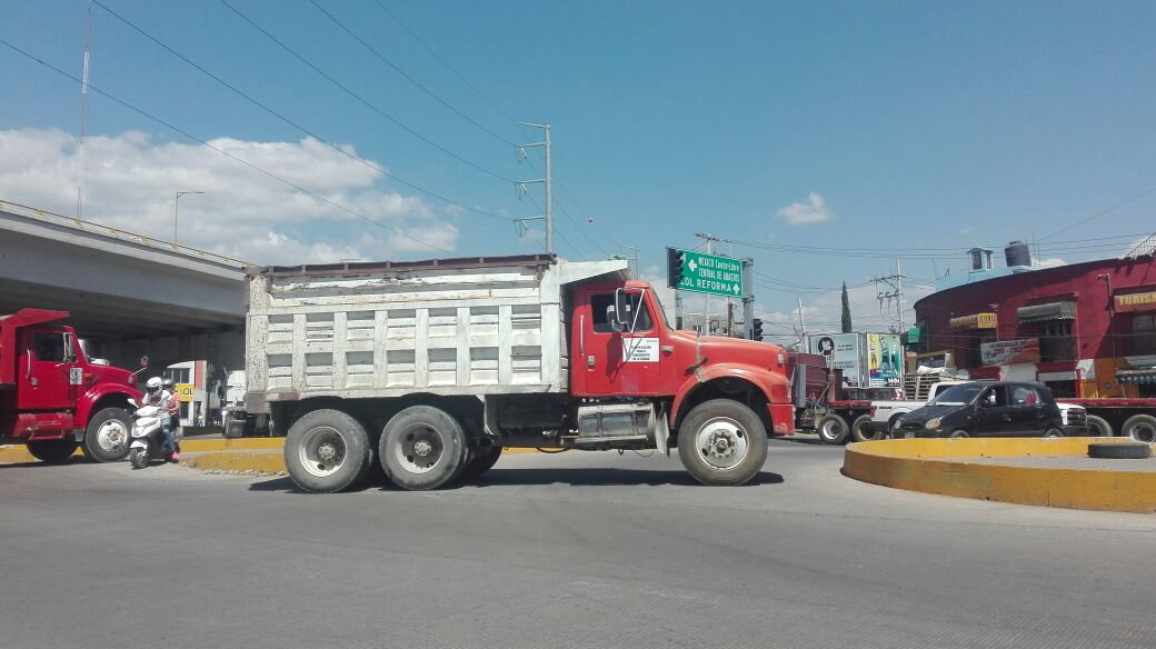 Policías matan a ex militar en Oaxaca