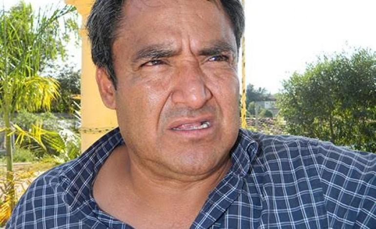 Matan a exdil ya 7 familiares de un alcalde en Oaxaca