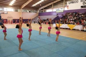 gimnasia 1