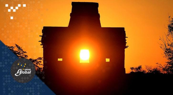 El equinoccio, oportunidad para divulgar los centros prehispánicos (16:00 h)