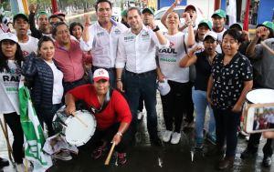 2018-04-08-RBCC-Santa Lucía del Camino (4)
