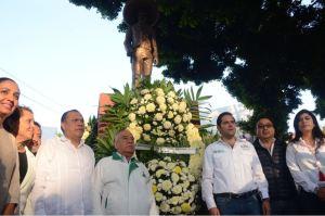 2018-04-10-RBCC-Aniversario luctuoso de Emiliano Zapata (1)