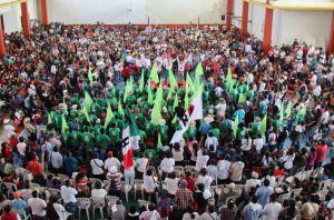 2018-04-15-RBCC-Miahuatlán de Porfirio Díaz (1)